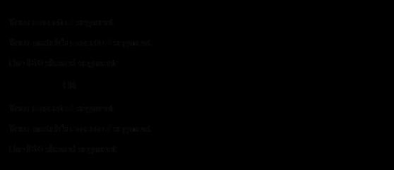 02 Overlapping Segment graphic pic5