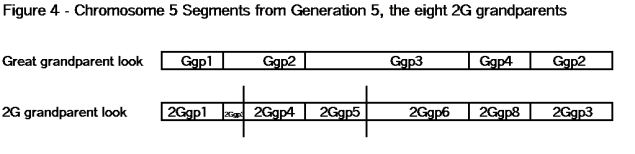 05A Figure 4